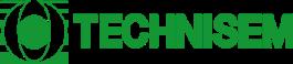 technisem