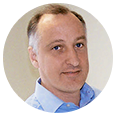 Ronan Gorin PDG de Novalliance