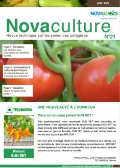 https://novalliance.net/espace-prive/wp-content/uploads/sites/5/2021/07/novaculture-21-fr-juin-21.pdf